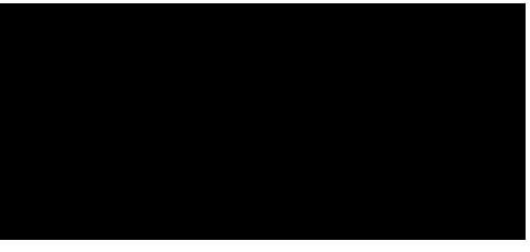 131205_13