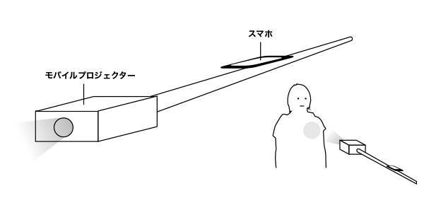 mahousekuhara01